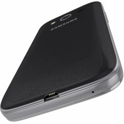 Samsung Galaxy Ace 4 Lite - фото 6