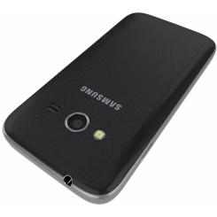 Samsung Galaxy Ace 4 Lite - фото 5