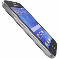 Samsung Galaxy Ace 4 Lite - фото 8