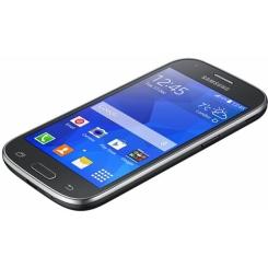 Samsung Galaxy Ace Style - фото 5