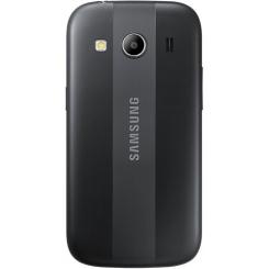 Samsung Galaxy Ace Style - фото 2