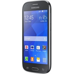 Samsung Galaxy Ace Style - фото 3