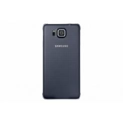 Samsung Galaxy Alpha - фото 5