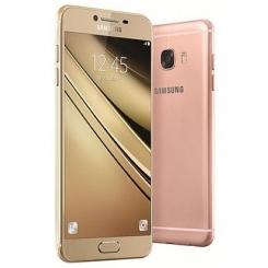 Samsung Galaxy C5 - фото 5
