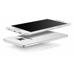 Samsung Galaxy C5 - фото 4