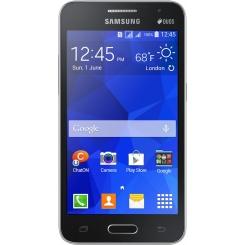 Samsung Galaxy Core 2 Duos - фото 6