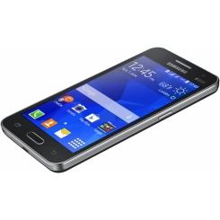 Samsung Galaxy Core 2 Duos - фото 2