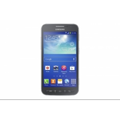 Samsung Galaxy Core Advance - фото 8