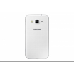 Samsung Galaxy Core Advance - фото 3