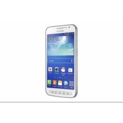 Samsung Galaxy Core Advance - фото 6