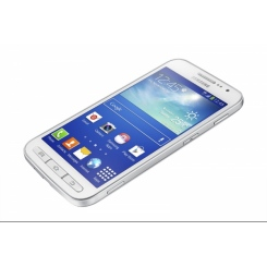 Samsung Galaxy Core Advance - фото 5