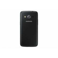 Samsung Galaxy Core LTE - фото 5