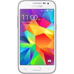 Samsung Galaxy Core Prime - фото 6