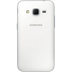 Samsung Galaxy Core Prime - фото 5