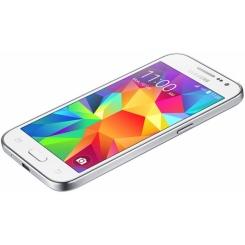 Samsung Galaxy Core Prime - фото 3