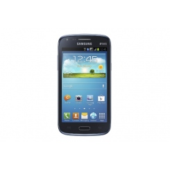 Samsung Galaxy Core - ���� 8