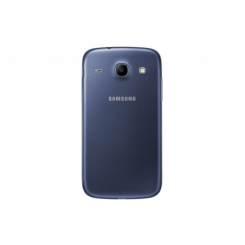 Samsung Galaxy Core - ���� 7