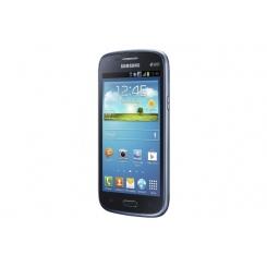 Samsung Galaxy Core - ���� 2