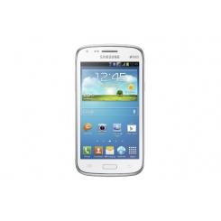 Samsung Galaxy Core - ���� 3