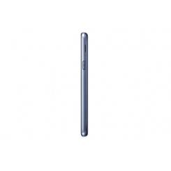Samsung Galaxy Core - ���� 4