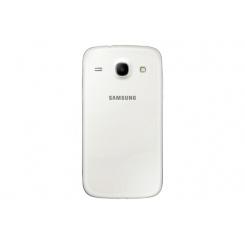 Samsung Galaxy Core - ���� 6