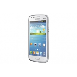 Samsung Galaxy Core - ���� 5