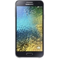 Samsung Galaxy E5 - фото 6