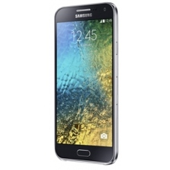 Samsung Galaxy E5 - фото 5