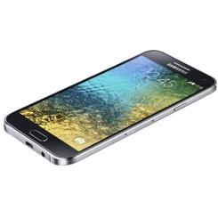 Samsung Galaxy E5 - фото 2