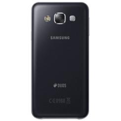 Samsung Galaxy E5 - фото 3