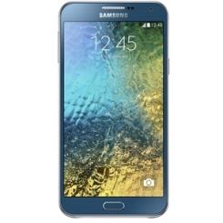Samsung Galaxy E7 - фото 6