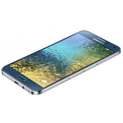 Samsung Galaxy E7 - фото 2
