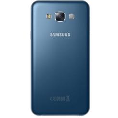 Samsung Galaxy E7 - фото 3