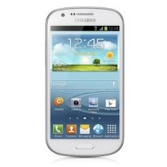 Samsung Galaxy Express I8730 - фото 6