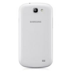 Samsung Galaxy Express I8730 - фото 2