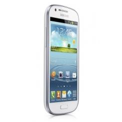 Samsung Galaxy Express I8730 - фото 3