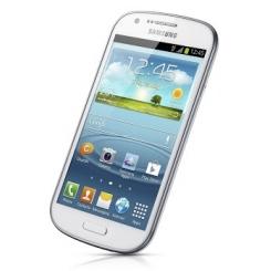 Samsung Galaxy Express I8730 - фото 4