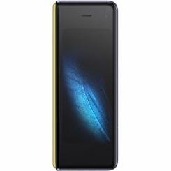 Samsung Galaxy Fold - фото 3