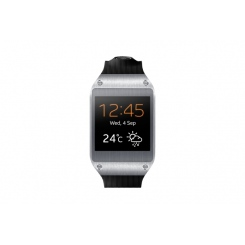 Samsung Galaxy Gear - фото 7