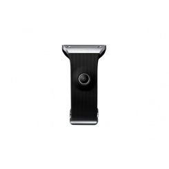 Samsung Galaxy Gear - фото 6