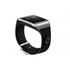 Samsung Galaxy Gear - фото 2