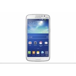 Samsung Galaxy Grand 2 - фото 7