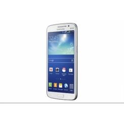 Samsung Galaxy Grand 2 - фото 2