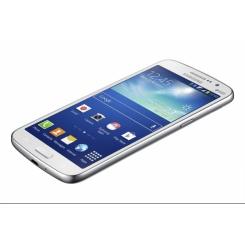 Samsung Galaxy Grand 2 - фото 5
