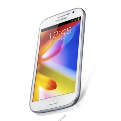 Samsung Galaxy Grand I9082 - фото 6