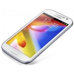 Samsung Galaxy Grand I9082 - фото 5
