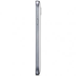 Samsung Galaxy Grand I9082 - фото 3