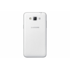 Samsung Galaxy Grand Max - фото 2