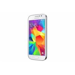 Samsung Galaxy Grand Neo Plus - фото 5