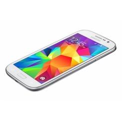 Samsung Galaxy Grand Neo Plus - фото 2